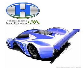 Hydrogen 500, carreras verdes