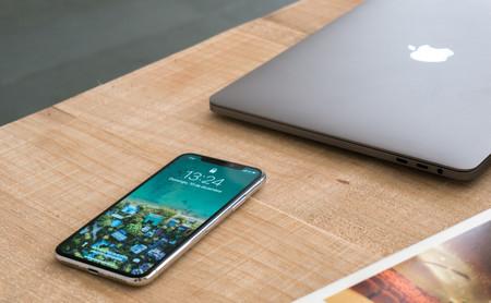Cómo sincronizar los iPhone y iPad en un Mac con macOS Catalina