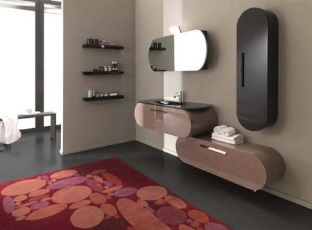 baños lasa 1
