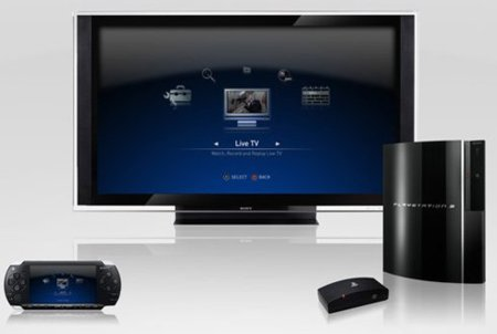 sony-playtv-ps3.jpg