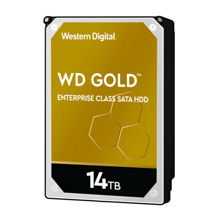 Wd Gold 14tb Png Thumb 1280 1280