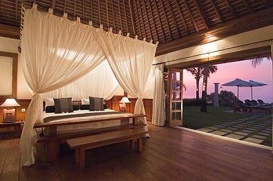 Bali San Valentín