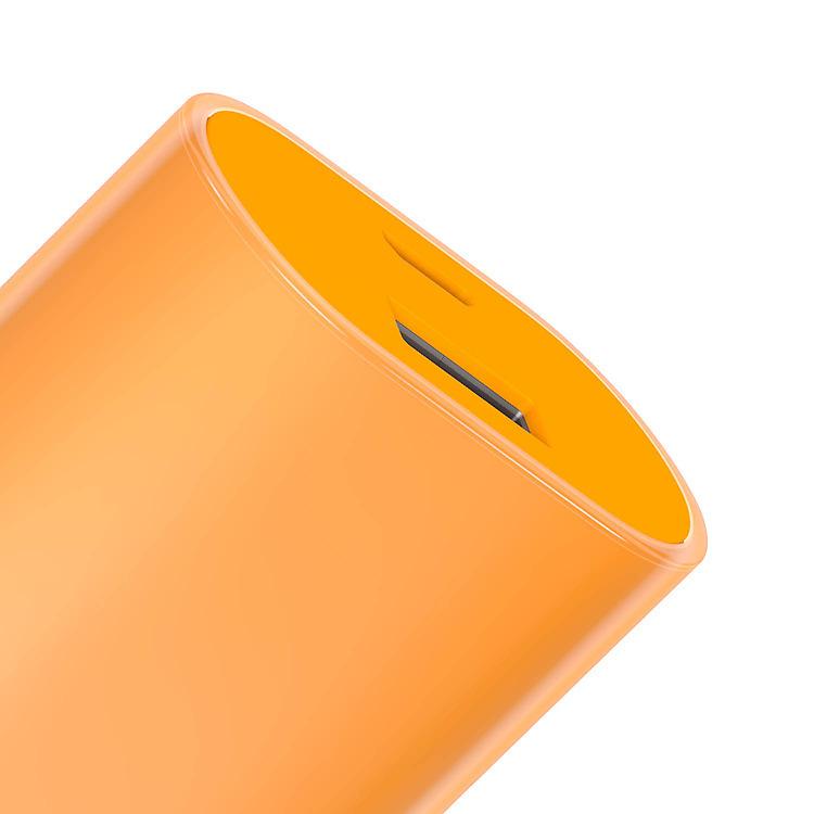 Microsoft Portable Power