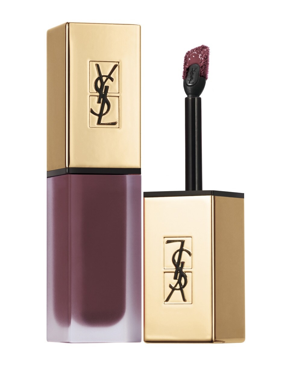Labial líquido Tatouage Couture de Yves Saint Laurent