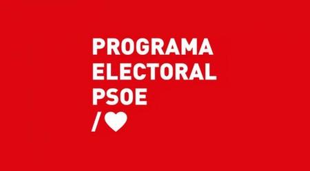 Programa-Electoral-Psoe