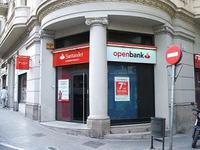Yo quiero tener un Banco