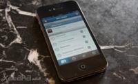 Spotbros llega a iPhone y actualiza su versión para Android con muchas novedades