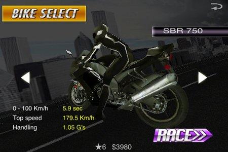 Streetbike-04