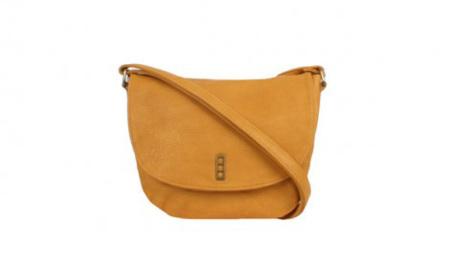 Cinco regalos de Misako para esta Primavera-Verano 2012