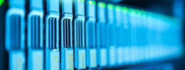 Día mundial del backup, estos son los errores que comenten muchas empresas para asegurar sus datos