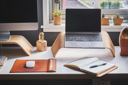 Monta tu despacho en casa: consejos, recomendaciones y productos para el espacio de trabajo en el hogar