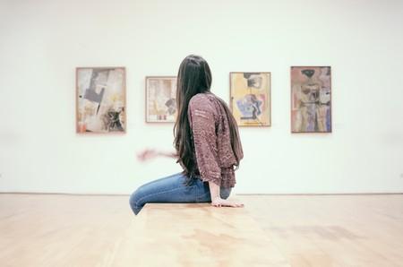 Así puedes unirte al #yomequedoencasa más cultural: visita los museos de Madrid sin moverte del sofá