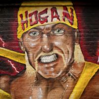 Gawker se declara en bancarrota para no tener que pagarle 140 millones de dólares a Hulk Hogan