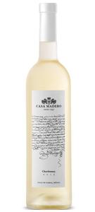 Vino Casa Madero Chardonnay