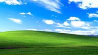 Microsoft apela al amigo informático para que nadie se quede en Windows XP