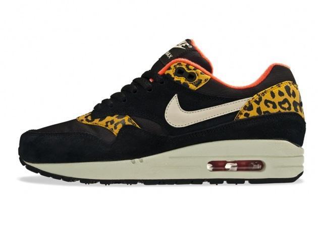 zapatillas hombre otoño 2012/2013