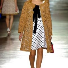 Foto 25 de 38 de la galería miu-miu-primavera-verano-2012 en Trendencias