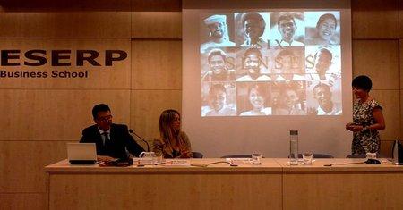 Conclusiones del IV Congreso Internacional del Lujo de ESERP: el futuro del lujo