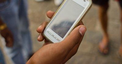 Reportar un celular robado en Colombia ahora es mucho más fácil