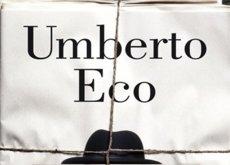 'Número Cero' de Umberto Eco