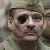 Goya 2020: Eduard Fernández es el mejor actor de reparto por 'Mientras dure la guerra'
