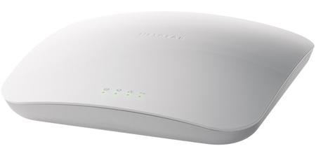 NETGEAR WNDAP620 y WNDAP660, dos puntos de acceso para sacar todo el partido al WiFi en la empresa