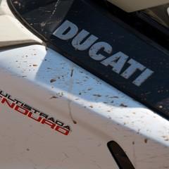 Foto 65 de 68 de la galería ducati-multistrada-1260-enduro-2019-1 en Motorpasion Moto