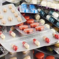 Peligro: esto es lo que ocurre cuando abusamos de los antibióticos