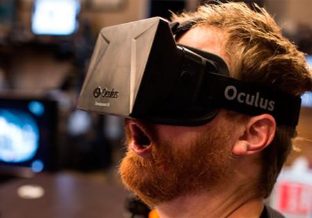 Lo que debe aprender la realidad virtual del fiasco con los controles de movimiento