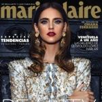 Las 11 razones por las que Chiara Ferragni sí merece una gran portada de moda