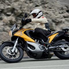 Foto 6 de 21 de la galería honda-xl-700-v-transalp-2008-primera-prueba en Motorpasion Moto