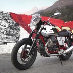 Foto 11 de 50 de la galería moto-guzzi-v7-racer-1 en Motorpasion Moto