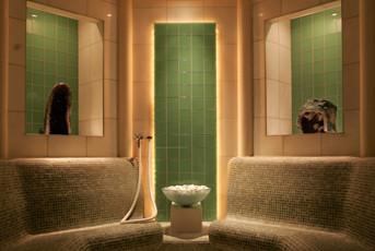 Hotel Sheraton Porto: lujo, arte, diseño y confort