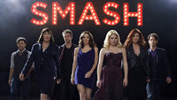 'Smash' renueva por una segunda temporada