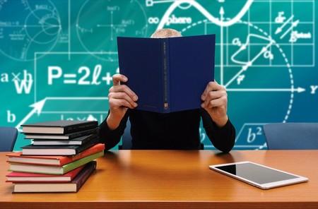 Formulas Profesor