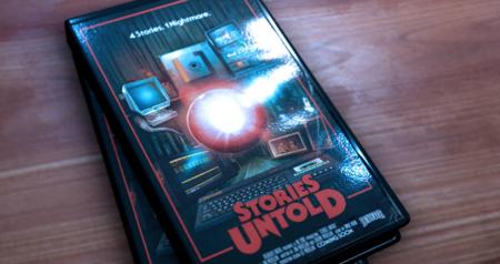 Stories Untold se puede descargar gratis temporalmente en la Epic Games Store. El siguiente será RiME