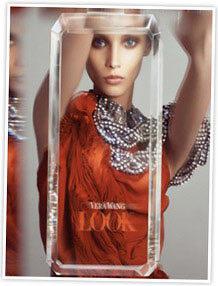 The Look by Vera Wang