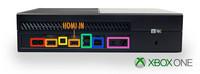 La entrada HDMI de Xbox One no se lleva bien con el sistema PAL
