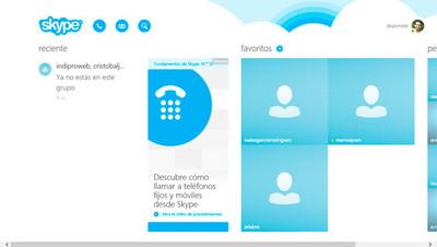 13 usos y trucos de Skype que quizás no habías pensado