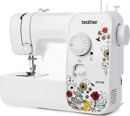 Borther2