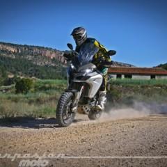Foto 16 de 37 de la galería ducati-multistrada-1200-enduro-accion en Motorpasion Moto