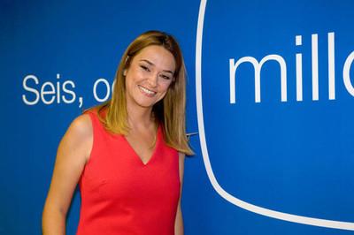 'Entre todos' llegará a las tardes de TVE a costa de sus telenovelas