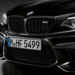 bmw-m2-coupe-black-shadow-edition