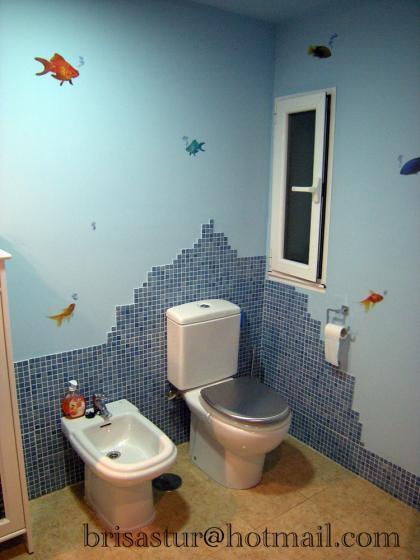baño brisa 4