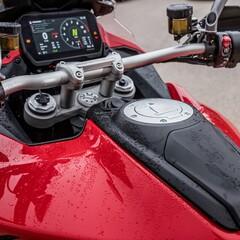 Foto 35 de 60 de la galería ducati-multistrada-v4-2021-prueba en Motorpasion Moto