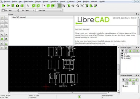 librecad-no-manual.jpg
