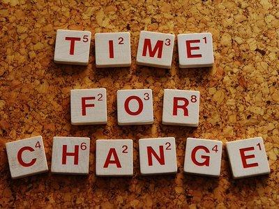 La forma más correcta de cambiar de trabajo