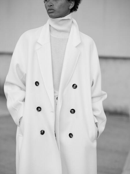 Abrigo Blanco Invierbo 2020 Shopping 03