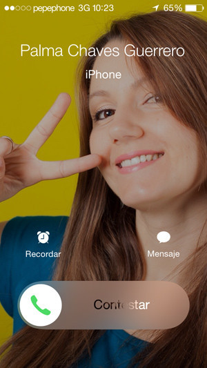 ios8-beta2-llamada.jpg