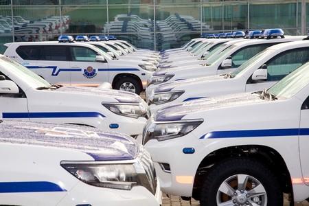 Policia 03